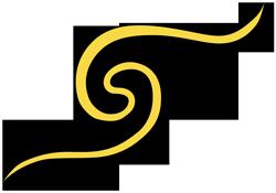monlam-logo-250x175