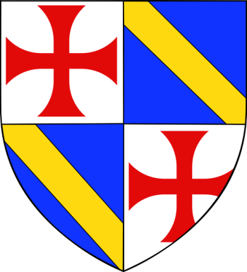 Coat_of_arms_Jacques_de_Molay.svg