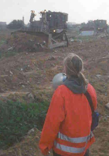 Rachel_Corrie_2003_March_16_cropped