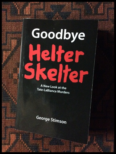 helter skelter movie review with sociology terms Watch helter skelter movie trailer and get the latest cast info, photos, movie review and more on tvguidecom.